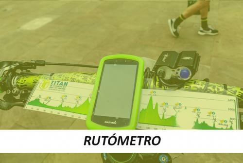 boton-rutometro