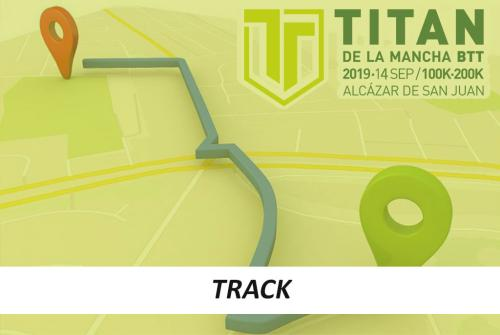 boton-track